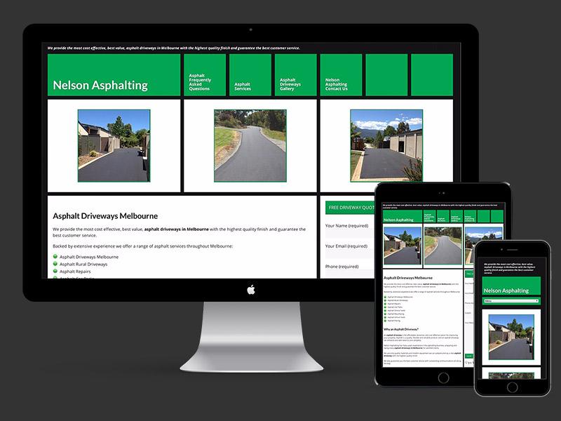 Asphalt-Web-Design-Melbourne