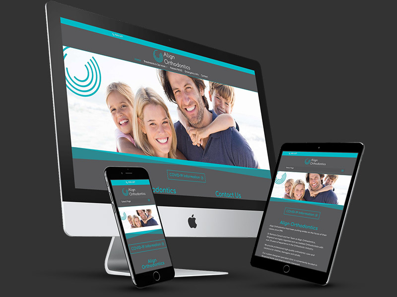 Best-Website-Designers-Melbourne