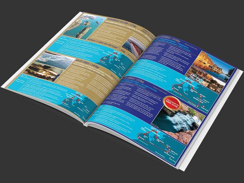 Brochure-Design-Company-Melbourne