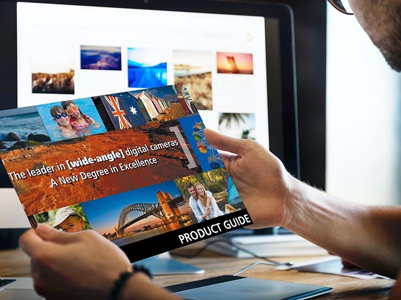Brochure-Design-Cost