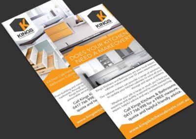 Brochure-Design-Lilydale
