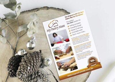 Brochure-Flyer-Design
