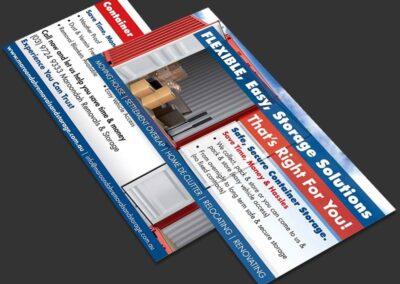 Brochures-Design-Print