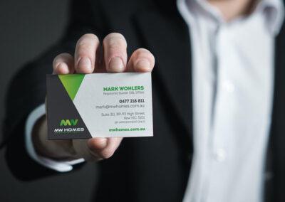 Business-Card-Design-Melbourne