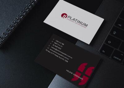 Business-Card-Design-Print-Melbourne
