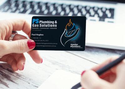 Business-Card-Designer-Lilydale