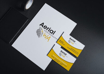 Business-Cards-Professional