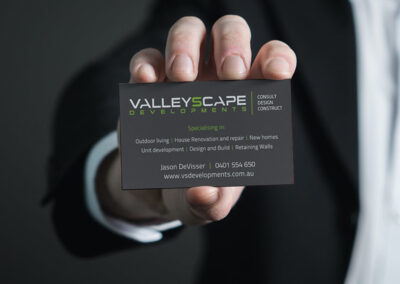Business-Cards-Yarra-Valley
