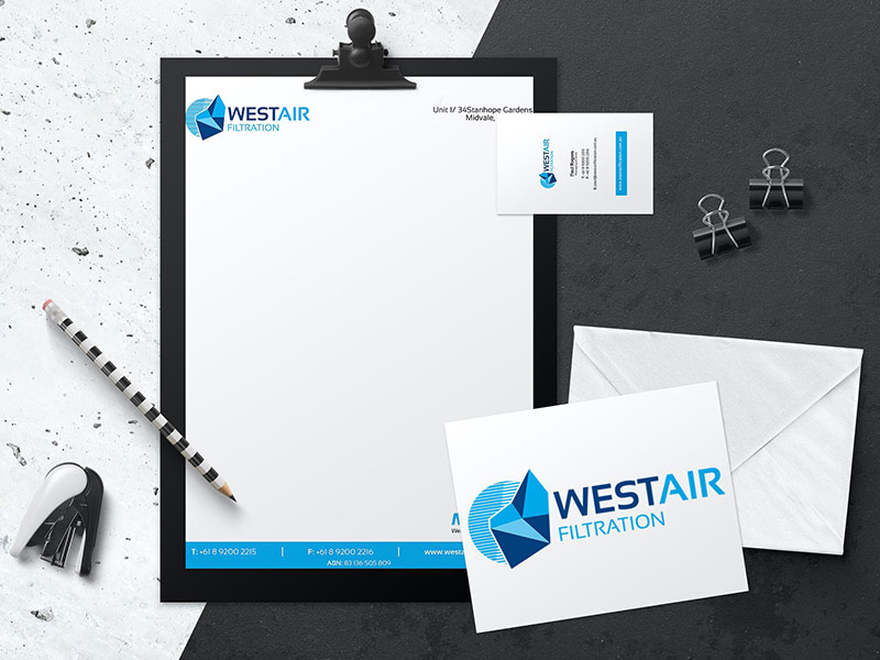 Business-Stationery-Design-Print