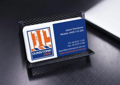 Cheap-Business-Cards-Melbourne