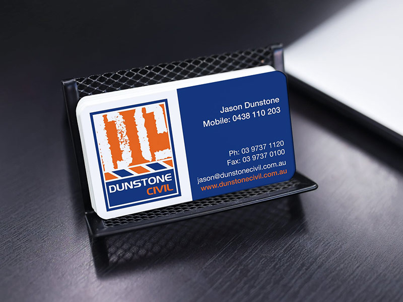 Cheap-Business-Cards-Melbourne