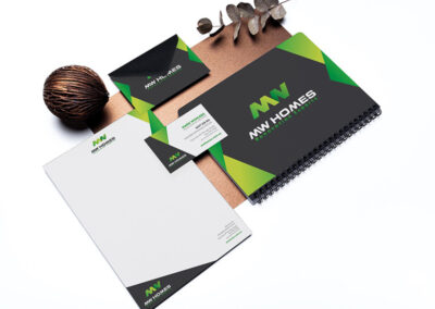 Corporate-Stationery-Design-melbourne