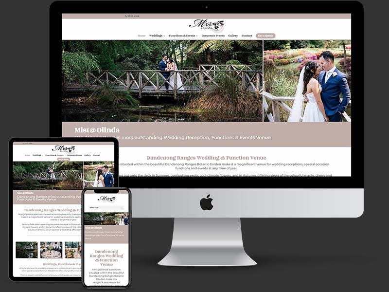 Yarra-Valley-Web-Design