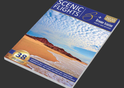 Graphic-Designer-Brochure