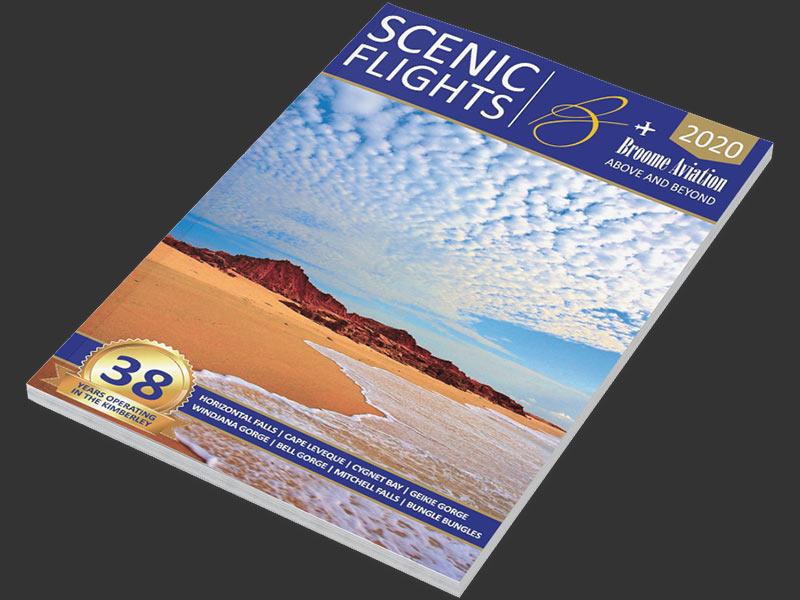 Brochure-Cataloiogue-Flyer-Design