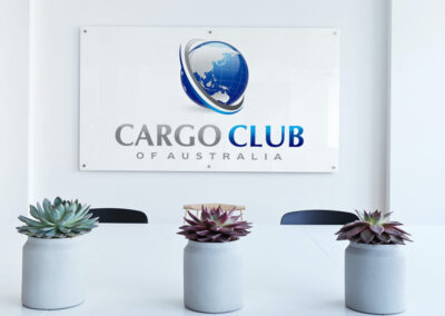 Logo-Design-Melbourne-Victoria