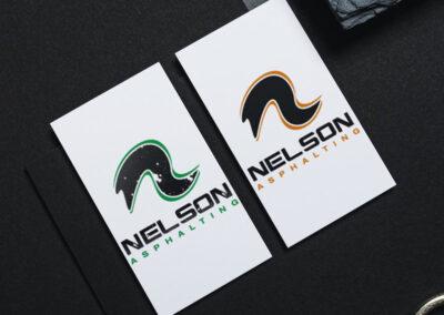 Logo-Designer-Melbourne