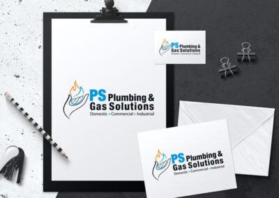 Logos-Design-Lilydale