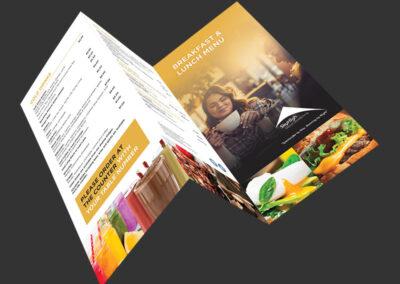 Menu-Design-Print
