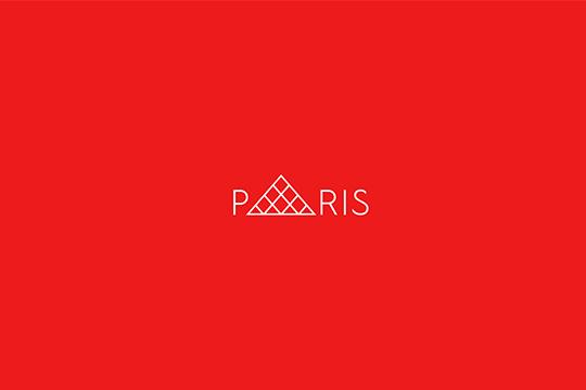 Minimalistic-Logo-design