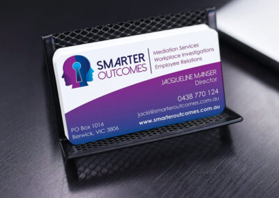 Print-1000-Business-Cards