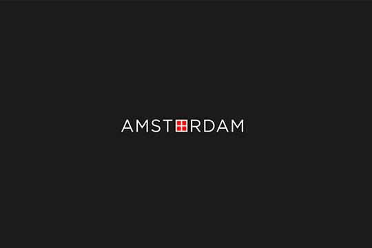 Simple-logos