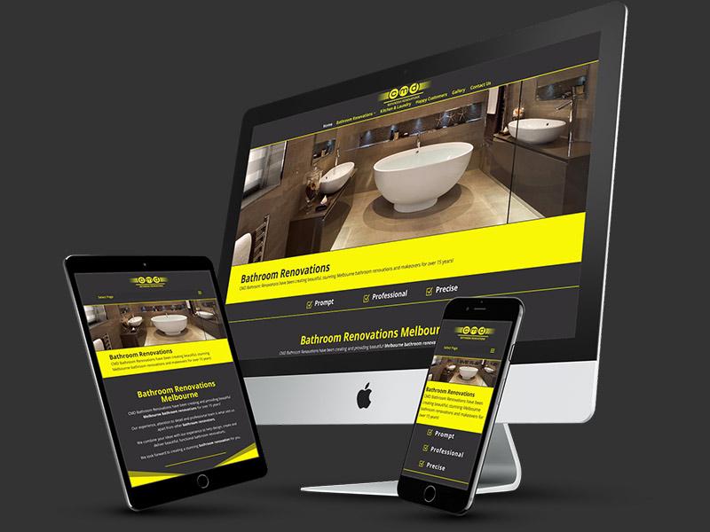Web-Design-Agency-Melbourne