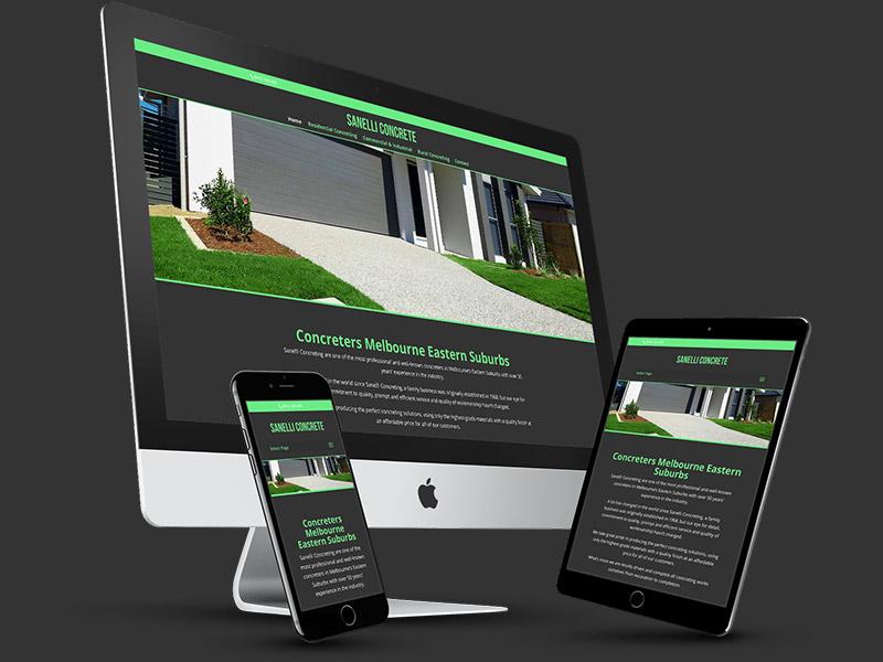 Web-Design-Mooroolbark