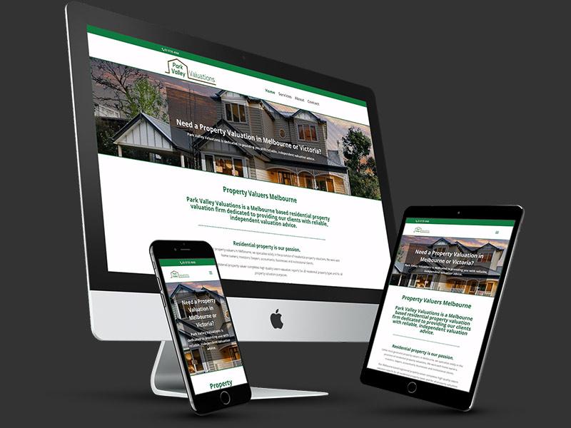 Web-Design-Studios