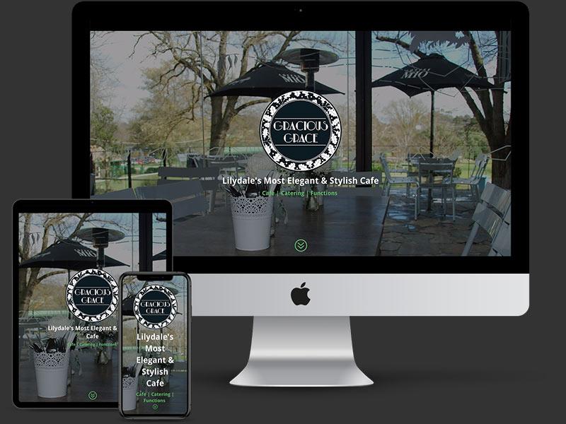 Web-Design-Yarra-Ranges