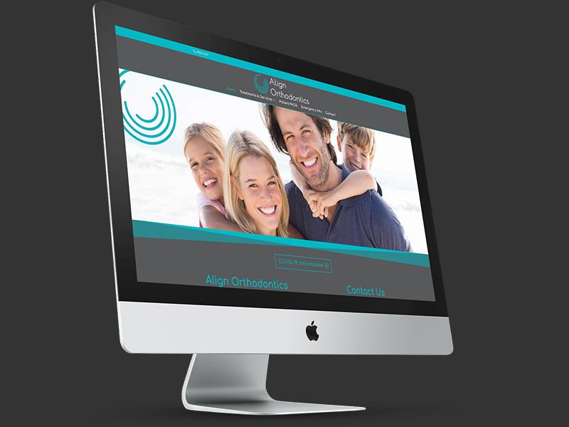 Website-Design-Melbourne