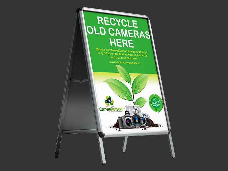 affordable-A-frame-signs