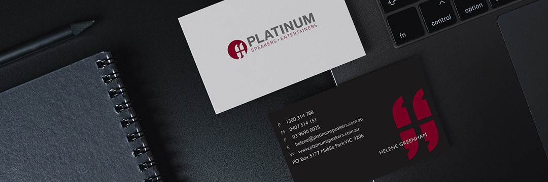 The Importance of Business Card Design