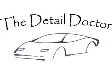 affordable-cheap-logo
