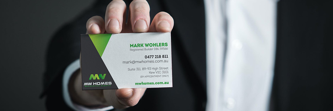 business-card-design-printing