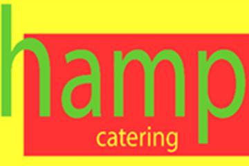 colourful-logo