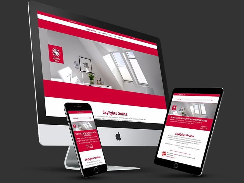 ecommerce-website-design-Melbourne