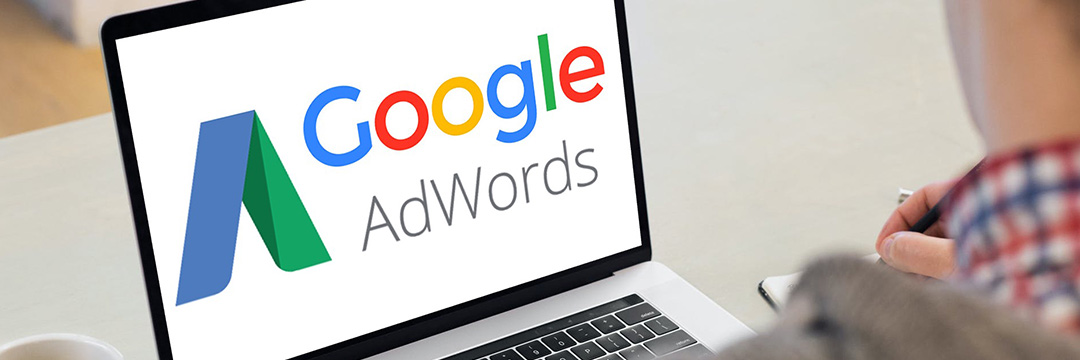 AdWords A to Z Glossary