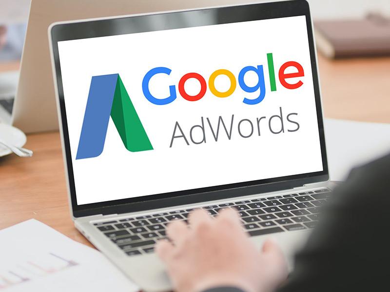adwords management melbourne