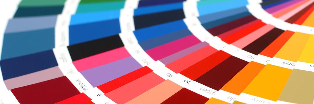 Logo-Design-Colours