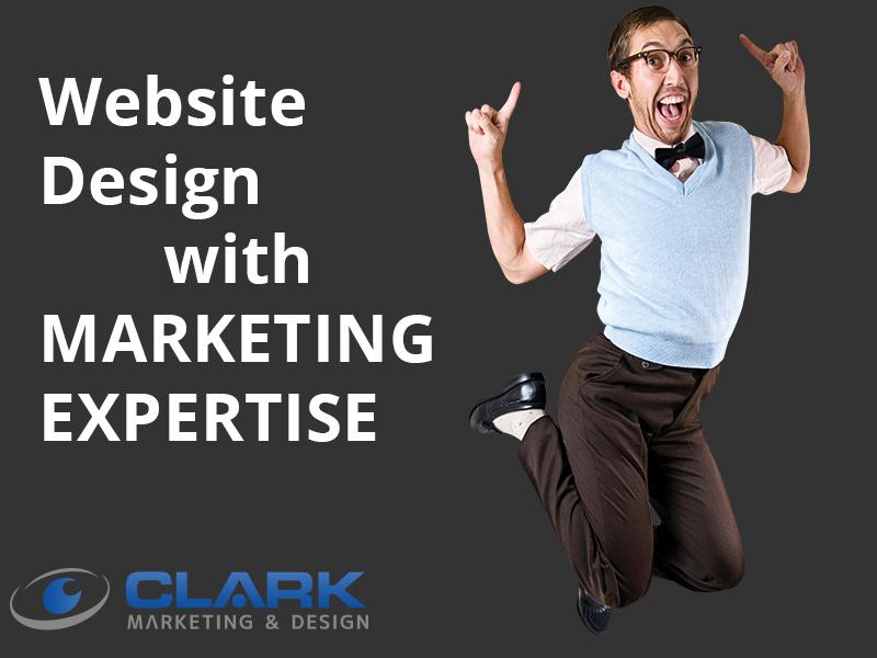 Web-Design-Melbourne