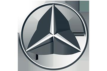 Circle-logos