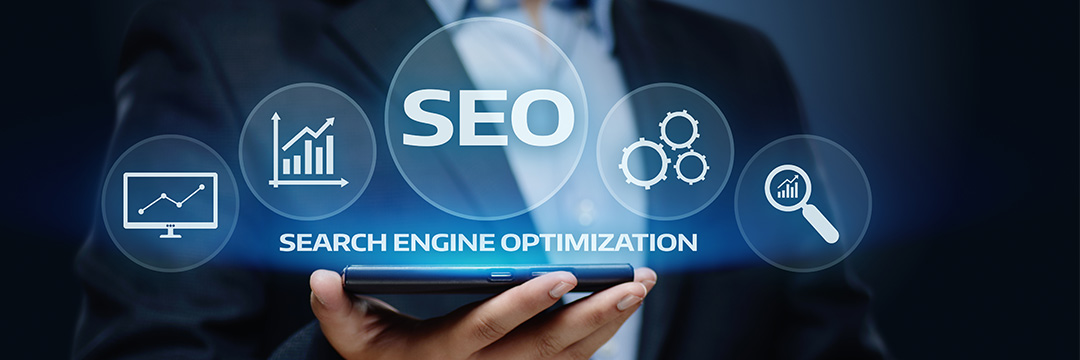 A to Z of Search Engine Optimsation Terminology