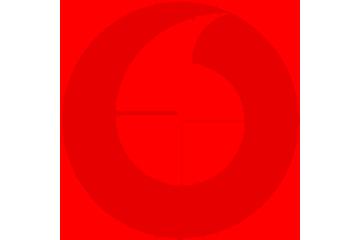 creative-circle-logos
