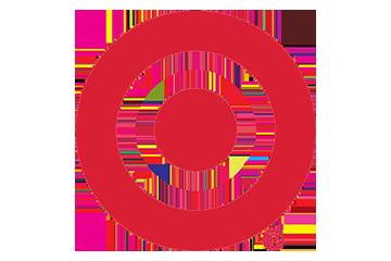 distinctive-logos