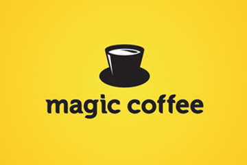 Coffee-Shop-logo-Design
