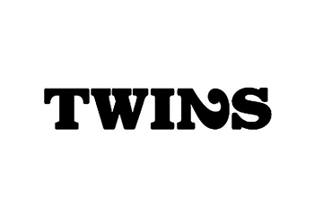 wordmark-type-logo