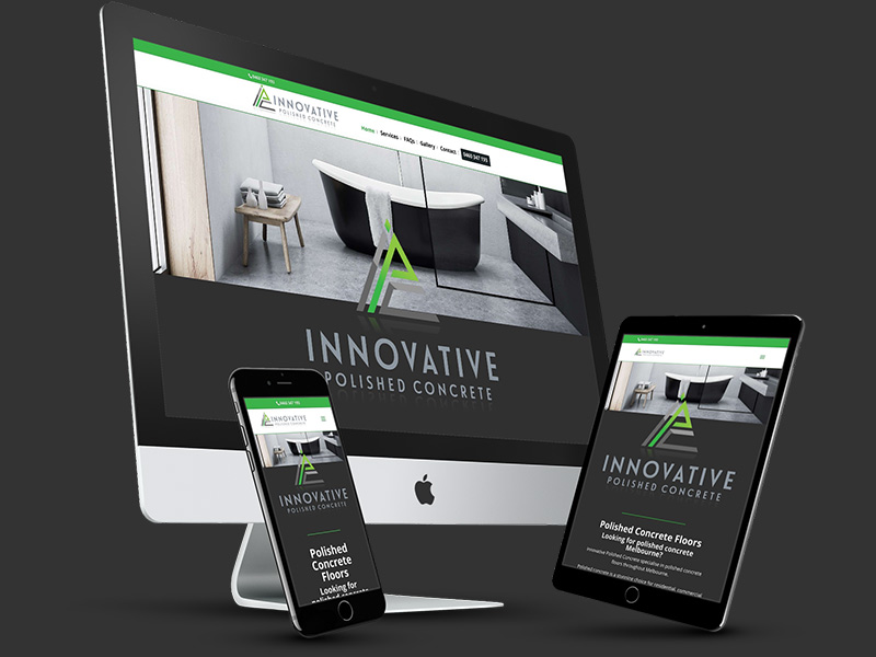 web-design-near-me